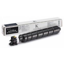 Oryginalny toner Kyocera TK-8345K czarny | ZADZWOŃ - 533 300 234 | AUTORYZOWANY DEALER I SERWIS - Polska Dystrybucja