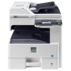 Kyocera FS-6025MFP | SZUKASZ NAJLEPSZEJ CENY? ZADZWOŃ - 533 300 234