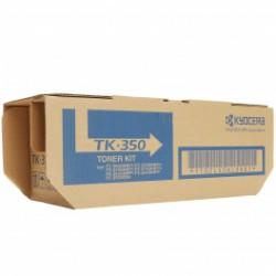 Oryginalny toner Kyocera TK-350B (1T02LX0NLC) | ZADZWOŃ - 533 300 234 | AUTORYZOWANY DEALER I SERWIS - Polska Dystrybucja
