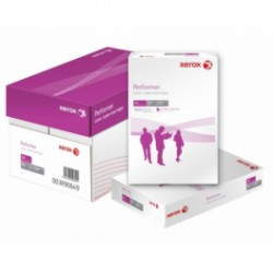 Xerox Performer - ryza - A4 - 80g | SZUKASZ NAJLEPSZEJ CENY? ZADZWOŃ - 533 300 234