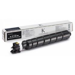 Oryginalny toner Kyocera TK-8335K czarny | ZADZWOŃ - 533 300 234 | AUTORYZOWANY DEALER I SERWIS - Polska Dystrybucja