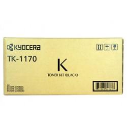 Oryginalny toner Kyocera TK-1170 (1T02S50NL0001)|| ZADZWOŃ - 533 300 234 | AUTORYZOWANY DEALER I SERWIS - Polska Dystrybucja