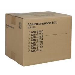 Zestaw MK-3170 Maintenance Kit / 500K