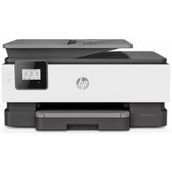 HP MFP OfficeJet PRO 8013 WiFi Ink