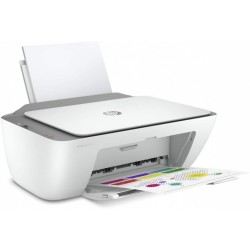HP MFP DeskJet 2720 WiFi AiO