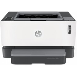 HP Drukarka Neverstop 1000w