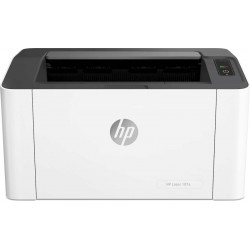 HP Drukarka Laser 107a