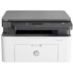HP MFP Laser MFP 135w Wi-Fi