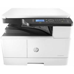 HP MFP LaserJet M438N A3