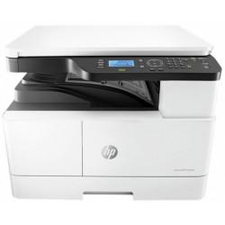 HP MFP LaserJet M442DN A3