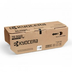 Toner TK-3060 Kyocera na 14 500
